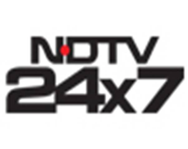 Doctor-Path Lab Nexus,before NDTV Explodes Another Bomb Today...