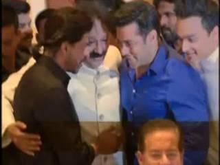 The X- Factor Of Salman Khan