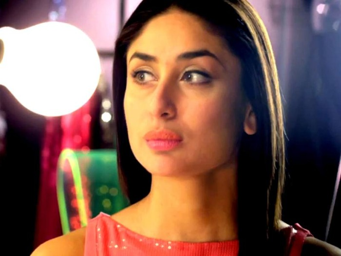 'Kareena Should QUIT Acting'