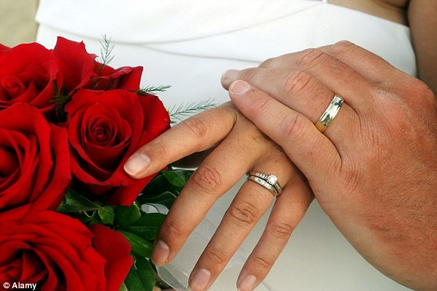 '30 Too Late To Get Married'