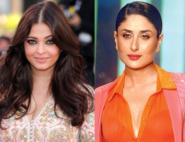 Career Over After Marriage For Bollywood Actresses?