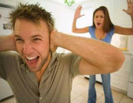 Top 10 Nagging Wife Dialogues