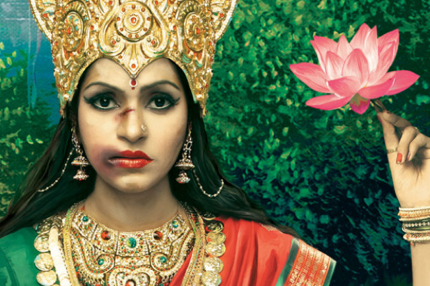 Are Indian Women Really Empowered?