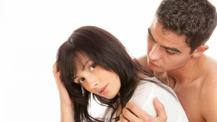 Is It Ok To Lie In Relationship?
