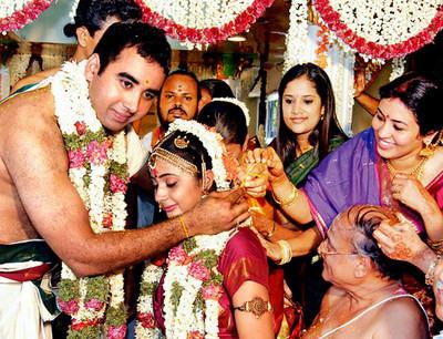 Does Same Caste Marriage Guarantee Success?