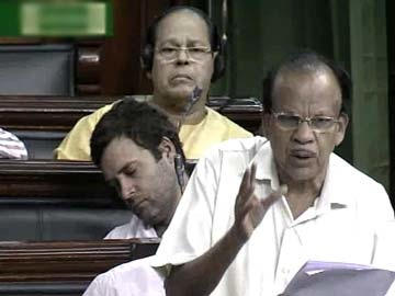 Reasons Why Rahul Gandhi Will Always Be Pappu
