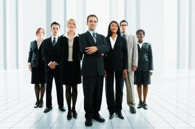 Does Appearance Or Performance Matter At Work?