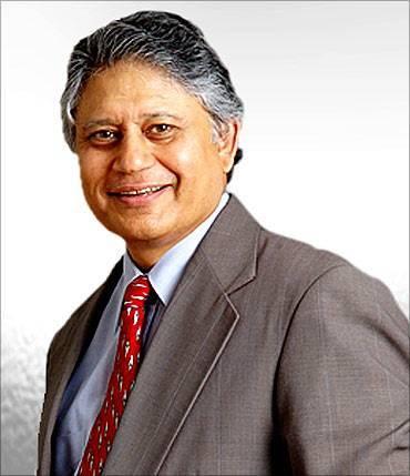Famous Indians Who Found Success Despite Failures - Shiv Khera