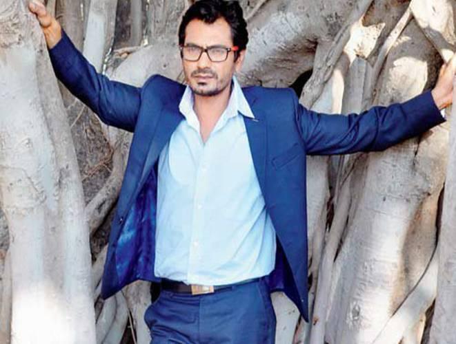 Famous Indians Who Found Success Despite Failures - Nawazuddin Siddiqui