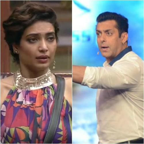 Bigg Boss Host Salman Khan Taking It Too Far!