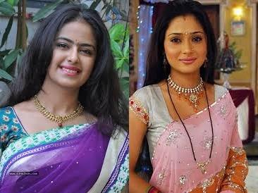 Sasural Simar Ka: Is Sara Khan The Best Choice To Play Roli?