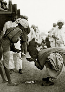 Most Indians Still Practice Untouchability!