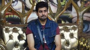 Pritam, You Are Indeed The 'pyaare' Of Bigg Boss House!