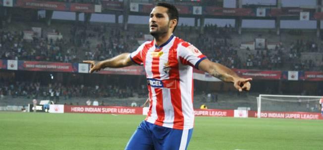 Indian Super League ...Hit Or Flop