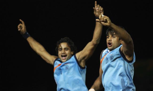 Proud: India Beat Pakistan In World Cup Kabaddi Championship!