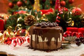 Best Christmas Recipes Ever!