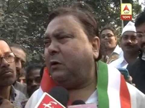 Madan Mitra May Have To Join Shankudeb