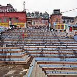 Mandir In Mathura