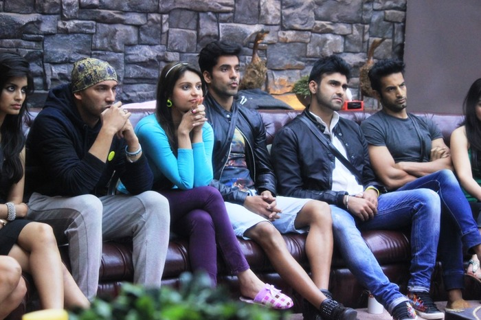 Here's Why Extending Bigg Boss 8 Might Not Be A Great Idea!