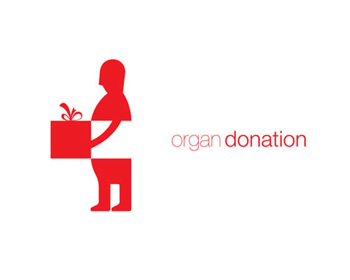 'I Don't Support Organ Donation'