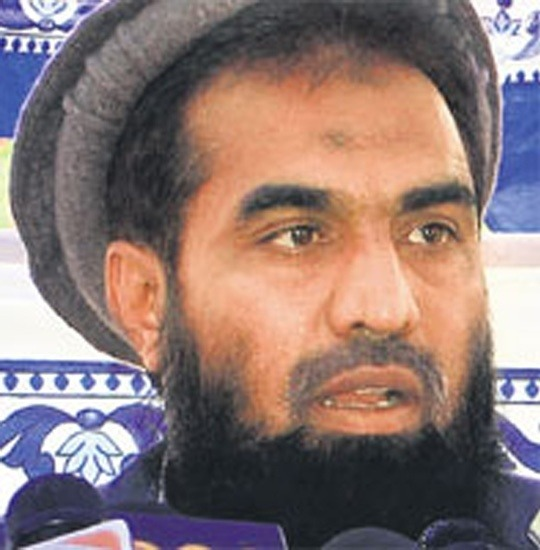 Good Terrorism Vs Bad Terrorism: Has Pakistan Lost It?