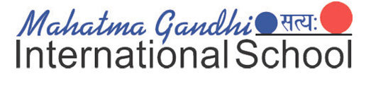 School Finder India-School Of The Day : Ahmedabad, Mahatma Gandhi International School