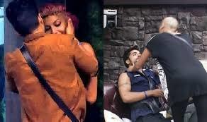 Gautam-Diandra Romance Is The Most UNREAL Thing On Bigg Boss 8!