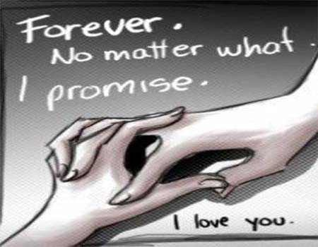 Promise Day 2014 HD Wallpapers | Do You Need Some Wishes Also