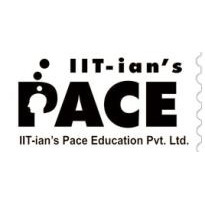 PACE's Foundation Builder Programme