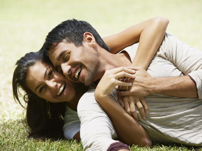 MahaVastu Tips Necessary For A Happy Married Life