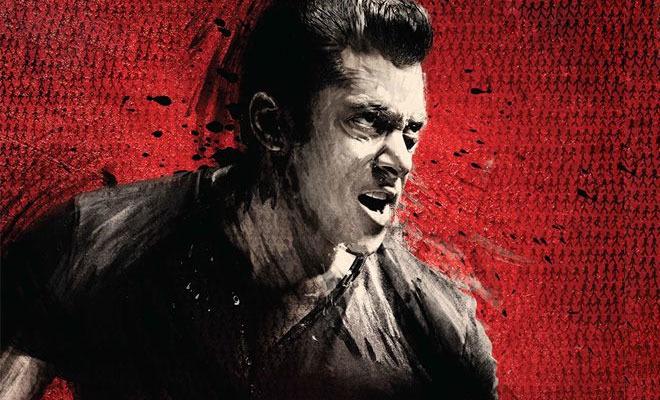 Jai Ho Flops! Is Salman's Career Over?