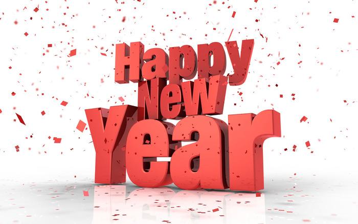 Create Abundance With Vastu In This New Year