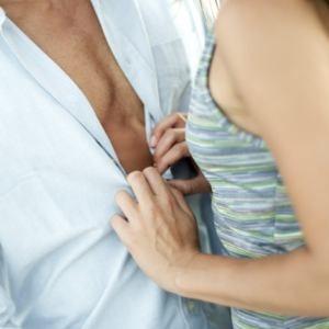 Is Premarital Sex 'immoral'?