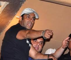 10 Reasons Why Salman Khan Is The Ultimate Bad Boy