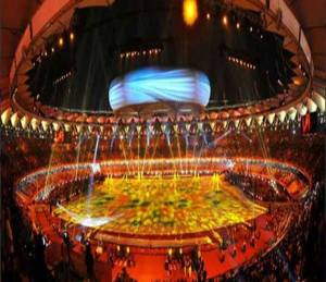 Real Fact: Commonwealth Games 2014: India Pins Hopes On Judo As The Sport Makes A Comeback