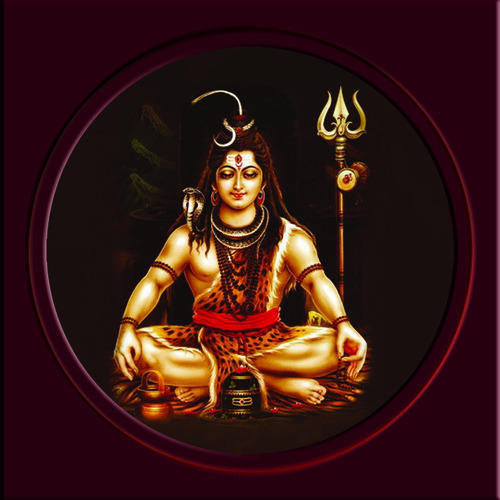 What Is The Significance Of The Month Of Sawan?