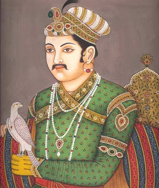 Secrets Revealed About Mughal Emperor Akbar By His Close One