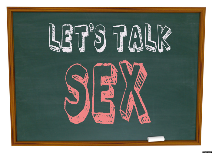 Do You Think Sex Education Is Important To Prevent Sexual Abuse And Harassment?