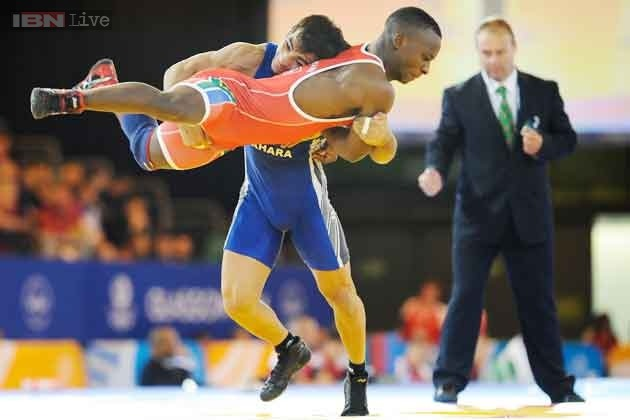 CWG 14: Time To Move Beyond Cricket