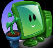 NEED OF GREEN COMPUTING