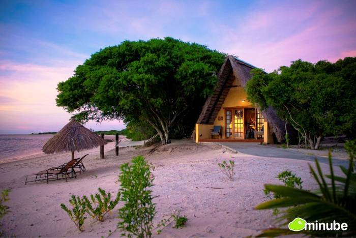 World's Most Romantic Honeymoon Destination