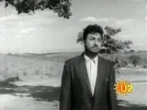 Did You Saw Kasturi Nivas Film