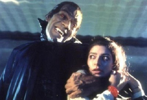 Top 10 Funniest Horror Movies In Bollywood