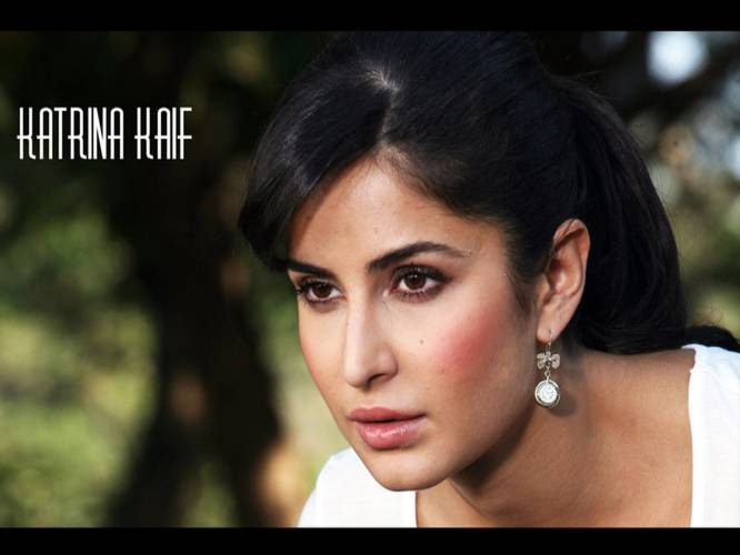 Is Katrina Kaif Unfairly Tagged As 'Queen Of Tantrums'?