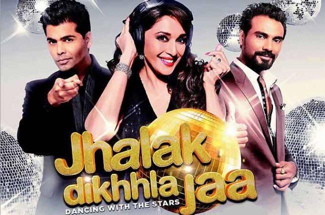 10 Reasons Why Jhalak Dikhhla Jaa 7 Failed To Impress!