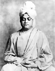 Swami Vivekananda The Maker Of Modern India