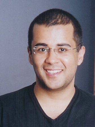 Now Chetan Bhagat Will Teach The Babus,how To Behave!