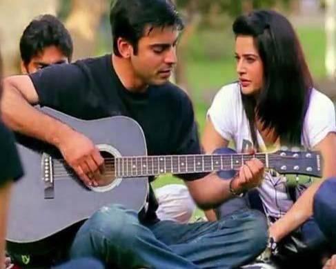 Pakistani Dramas Make A Comeback On 'Zindagi TV'