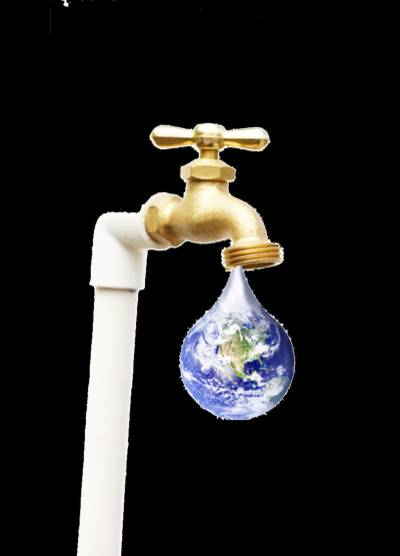 How To Save Our Earth From Pollution And Resource Crisis?