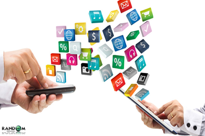 Mobile Apps: Boon Or Bane?